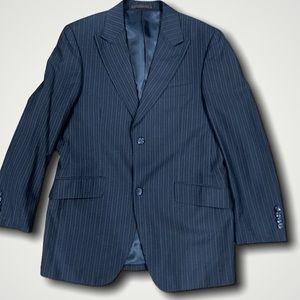 Point Zero Suit